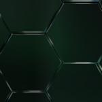 Fontana Gruppo: un sistema integrato di gestione dei dati per HQ e clienti
