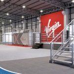 Virgin Active crea la cultura della collaborazione con Google Workspace