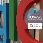 Huware è Premier Partner Google Cloud specializzato in Work Transformation