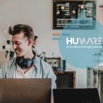 Digital Workplace: lavora ovunque ti trovi