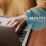 LumApps: pillole per costruire un Digital Workplace