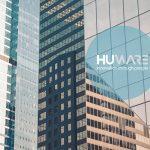 Come LumApps garantisce la continuità operativa aziendale