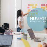 Employee Engagement: state coinvolgendo al massimo i vostri team di lavoro?