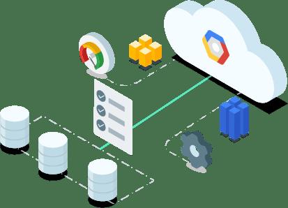 partner google cloud