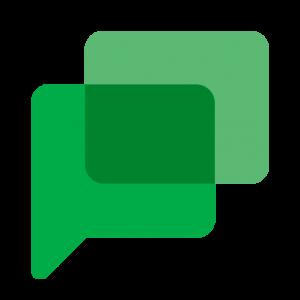 chat google workspace