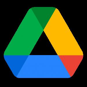 drive google workspace