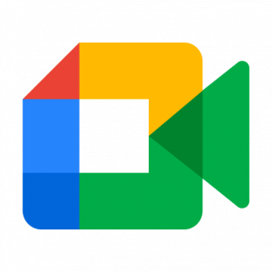 google meet google workspace