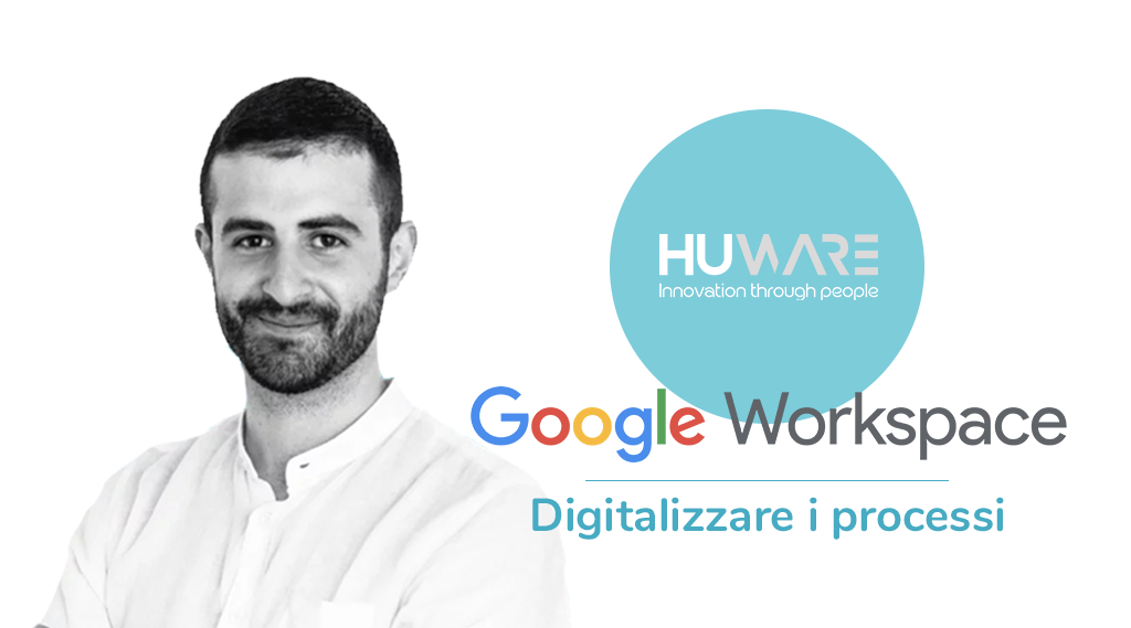 google workspace appsheet