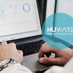 Data Humanization: Tecnologia Google, Metodologia Huware