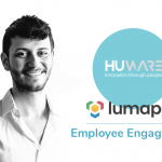 Employee Engagement con LumApps, te lo racconta Francesco