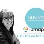 UX e Dream Methodology con LumApps, te lo raccontano Gloria e Lucrezia