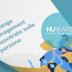 Il Change Management incentrato sulle persone - Punti Chiave