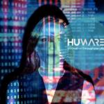 Looker: Huware è il primo Partner italiano