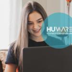 Onboarding digitale 2.0 : smart e human-friendly